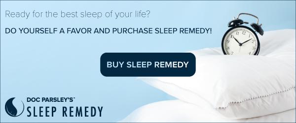 PurchaseSleepRemedy